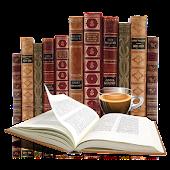 مكتبة الادعية