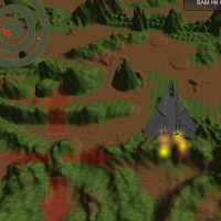 Screenshot of F14 TomCat Pk