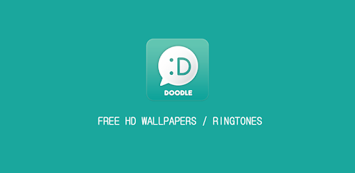 doodledoodle _ easy wallpaper - Apps on Google Play
