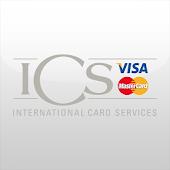 ICS Mobiel Betalen