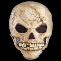 Scary Horror Ringtones icon