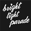 Bright Light Parade logo