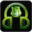 Animal SMS Ringtone icon