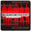 Music Business Report