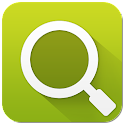 Text Finder icon