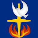 Beresford Memorial School icon