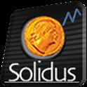 Solidus ZTrade icon