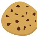 Cookie Clicker Premium icon