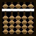 ソフト開発室 - Logo