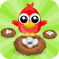 Hatch the Egg APK for Bluestacks
