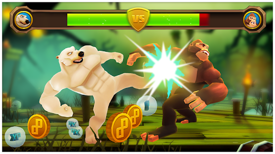 Smash Champs Screenshot 14