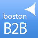 Boston B2B logo