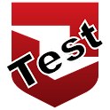 Zoner AntiVirus Test logo