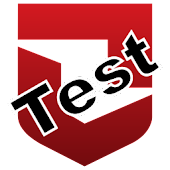 Zoner AntiVirus Test