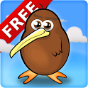 Kiwi Dream Free icon