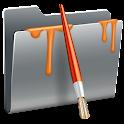 DrawPal logo