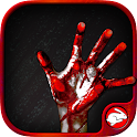 Haunted Manor - Full Version icon