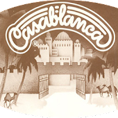 Casablanca City Guide