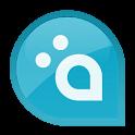 Sympla Check-in icon