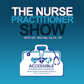 The Nurse Practitioner Show™