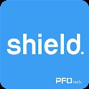 PFO Shield Personal Safety