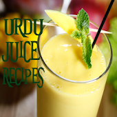 Urdu Juice Recipes