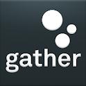 Gather icon