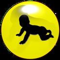 uBaby icon