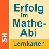 Mathe-Abi SH