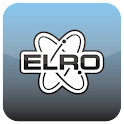 IP Camera Viewer ELRO logo