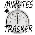Minutes Tracker logo