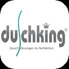 Duschking GmbH icon