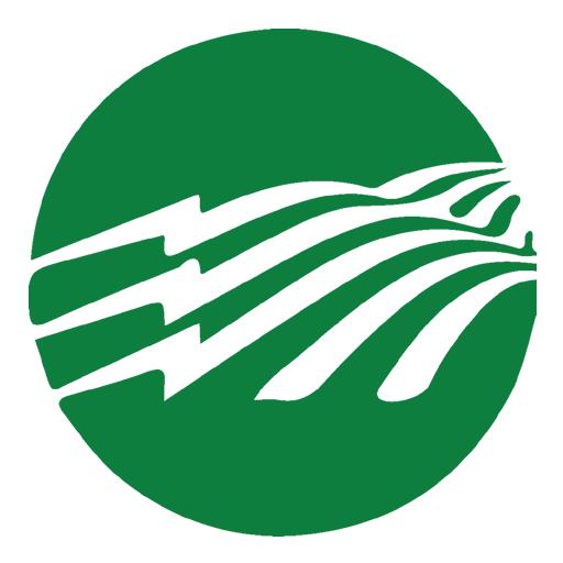 NRECA 2014 LOGO-APP點子