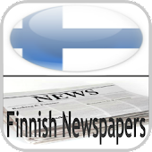 Finnish Newspapers