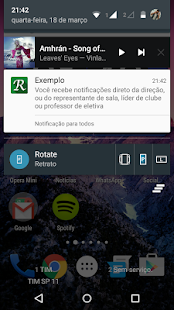 RebuApp- screenshot thumbnail