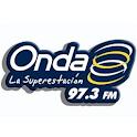 Onda Puerto Ordaz icon