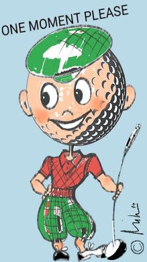 Jährliche Golf HCP Überprüfung
