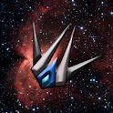 Hyper Dodge icon