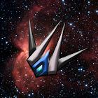 闪避之战机 icon