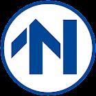 RTV Noord icon