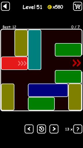 Unblock Puzzle: Free