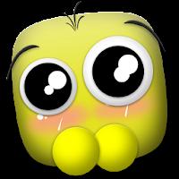 Emoticons HQ - Free 1.4.2_14