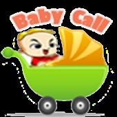 Baby Call