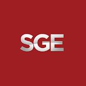 SGE Mobile
