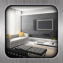 Interior Ideas icon