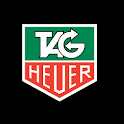 TAG Heuer e-clock logo