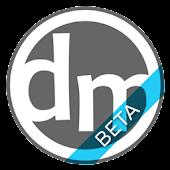 Drivemode - Driving UI (BETA)