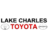 Lake Charles Toyota Scion
