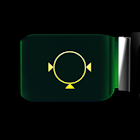 Scouter Pro icon