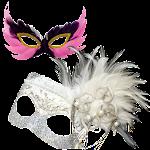 Masks Stickers 1.2 Apk